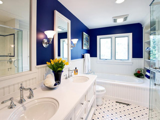 Top 15 Home Updates That Pay Off