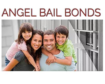 Miami bail bondsman