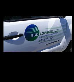 misc_ECO-advisors copy.png