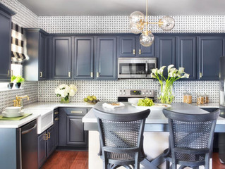 Your kitchen can make or break the value of your home