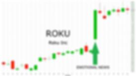 ruku graph.png