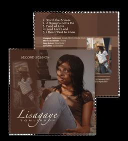 misc_lisa-cd copy.png