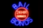 bail bonds miramar, florida