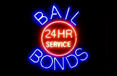 bail bondsman hallandale florida