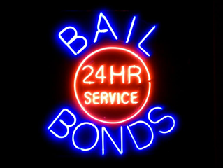What Are Surety Bonds in Fort Lauderdale