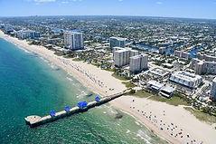pompano beach, florida.jpg