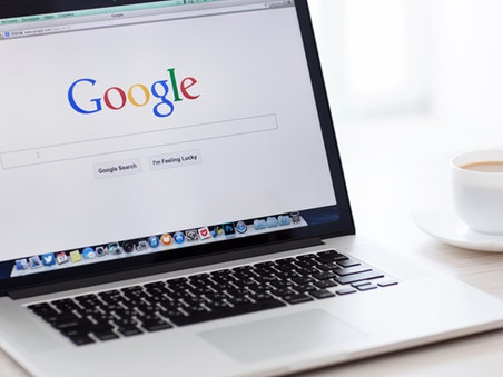 Beginners Guide to Adwords Bidding