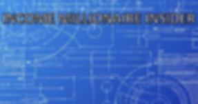 Income Millionaire Insider logo.jpg