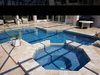 Searching for a Reliable Pool Builder in Sarasota County, Florida?