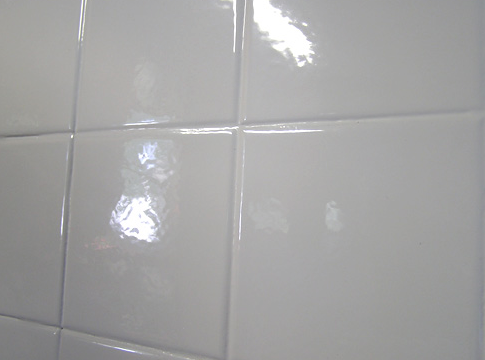 ceramic tile refinishing fort lauderdale