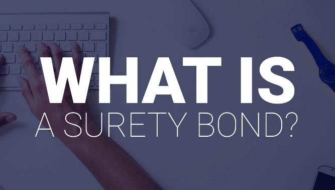 Surety Bonds, Bail Bondsman Miami