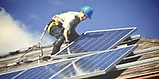 Solar Energy Panels Kansas City