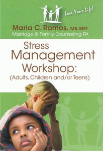 Miami Stress Management Workshop