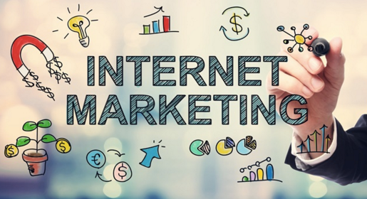 miami internet marketing local seo