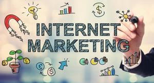miami internet marketing local seo