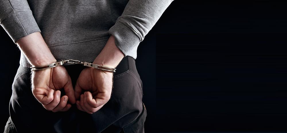 arrested? need a bail bondsman in Miami