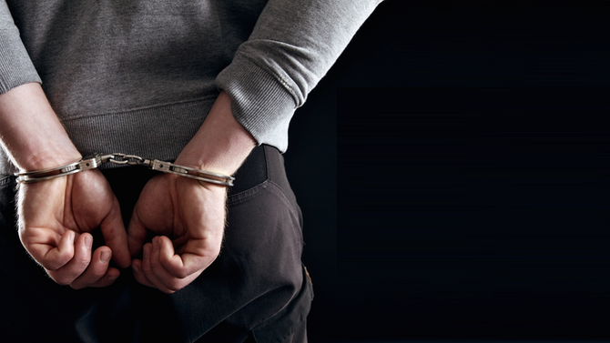 Miami Bail Bond News - What happens when you are arrested?