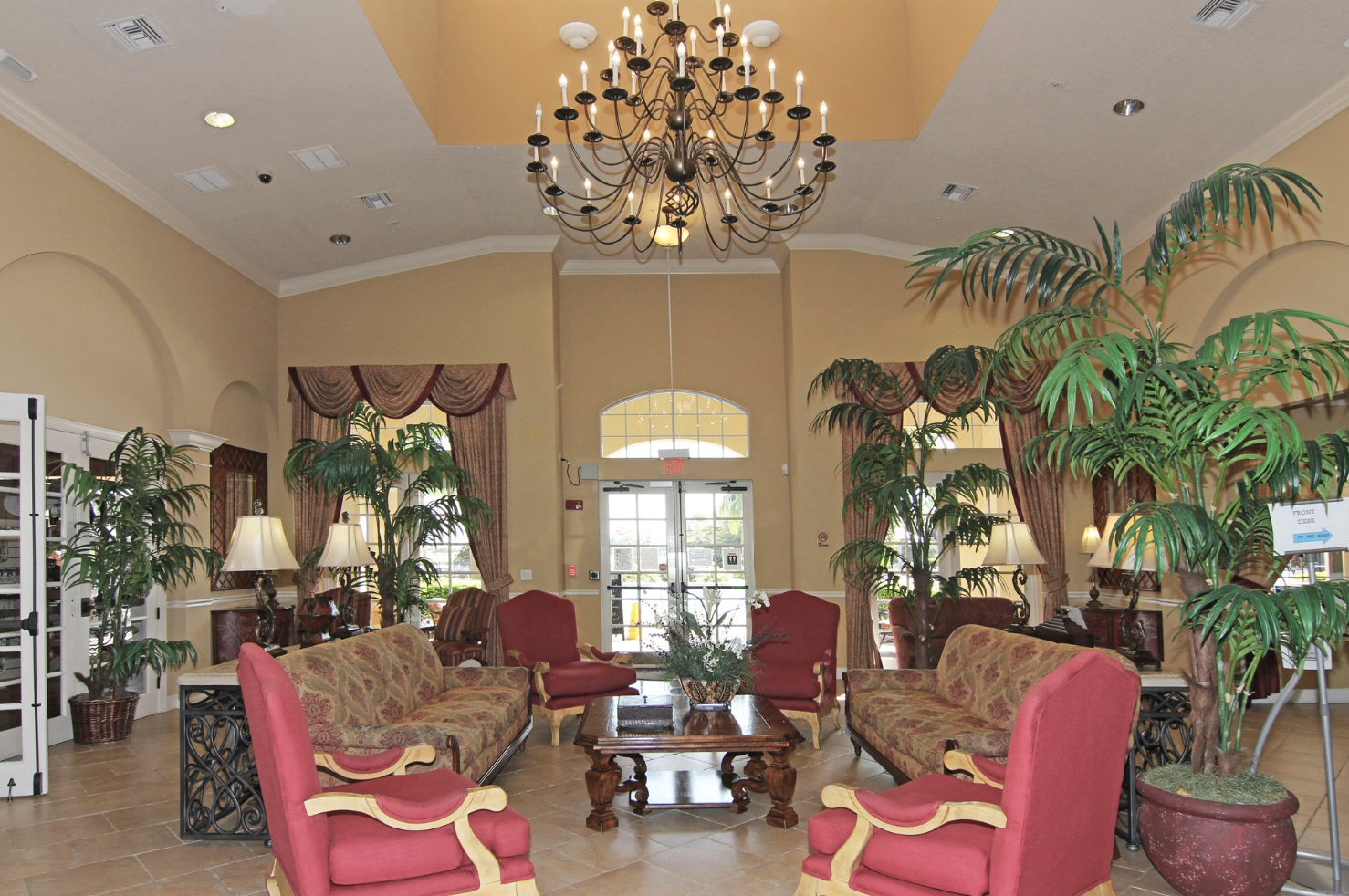 ORLANDO-VACATION-RENTAL-18