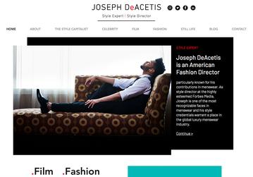 Miami Website Designer Custom Website.pn