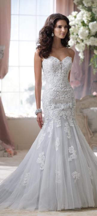Wesley Austin\'s | Prom Dress, Bridal Wear, Formal Wear, Tuxedo Rental