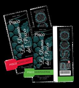 misc_pisco copy.png