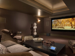 Fort Lauderdale Home Theater Professionals