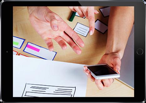 miami web designer - wix - shopify.png