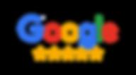 google-reviews-logo-png-8.png