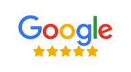 google-reviews-logo-png-8.png