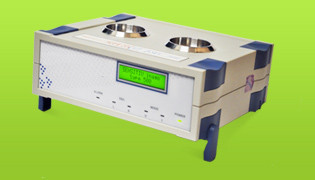 Bioresonance Disease Diagnostics and Treatment