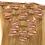 Thumbnail: Hair Type: 100% Remi Human Texture