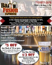 Bar Fusion OCT qtr.jpg