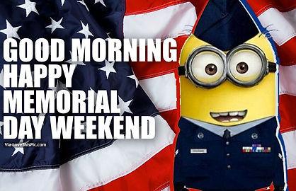Happy Memorial Day.jpeg