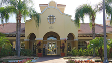 Top Miami Vacation Rental in Orlando, Florida