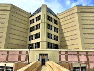 Bail Bonds Palm Beach County Main Detention Center