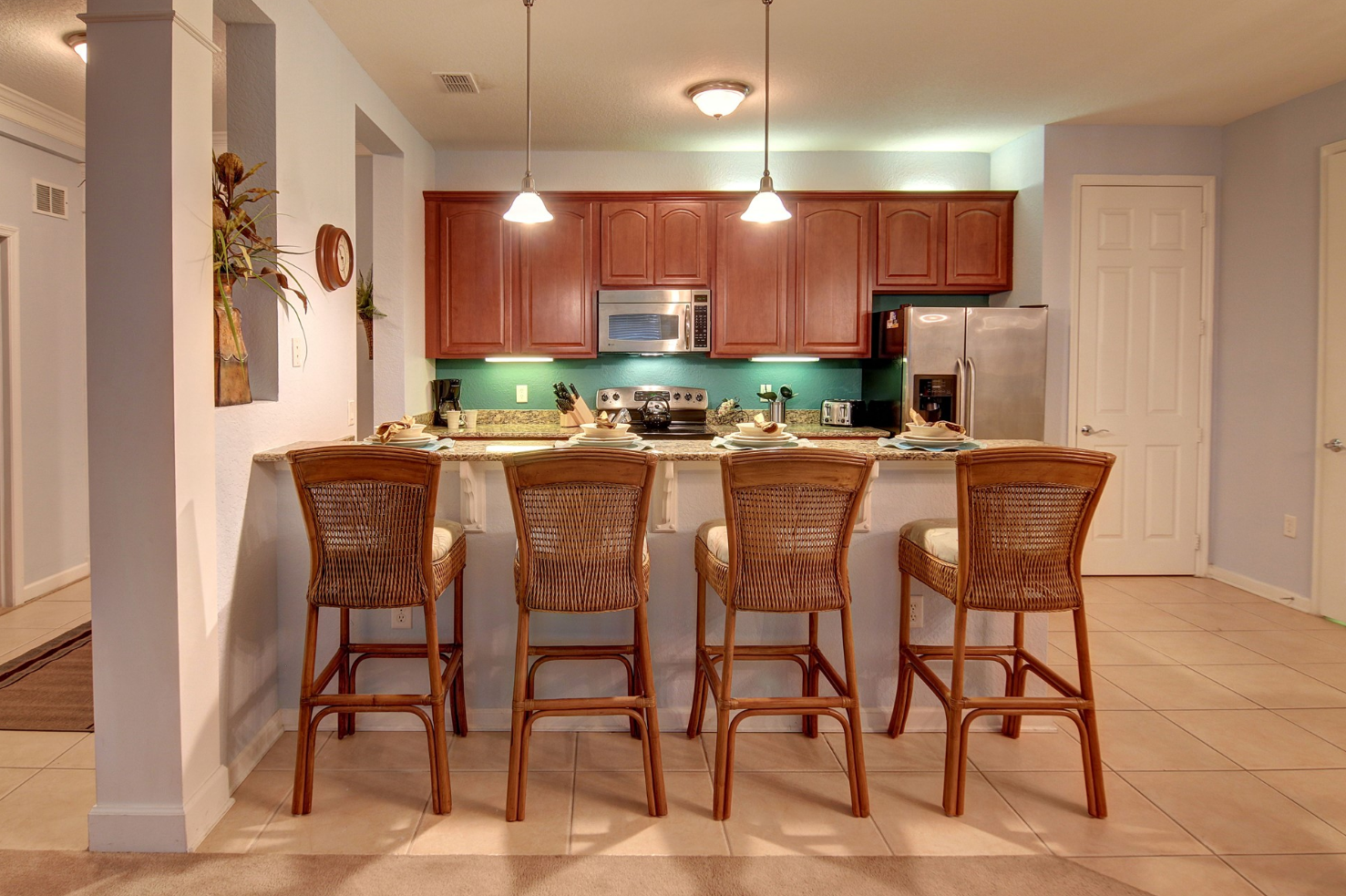 ORLANDO-VACATION-RENTAL-1