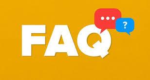 tub reglazing FAQ's