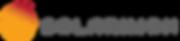 Solarimon logo (1).png