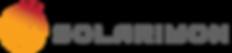 Solarimon Solar logo (1).png