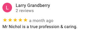 bail bonds 5 star google reviews.png