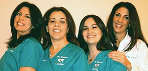 Best Dental Office Pembroke Pines, Florida