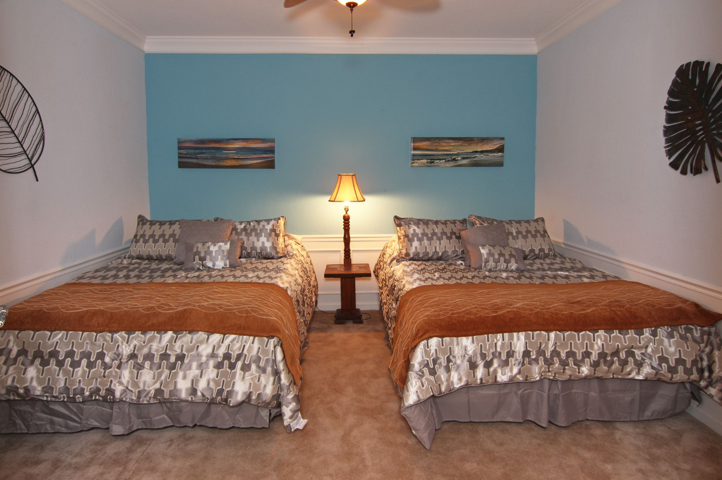ORLANDO-VACATION-RENTAL-116