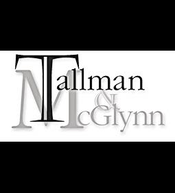 logos_tallman copy.png