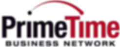 Prime Time Business Network Logo (1).jpg