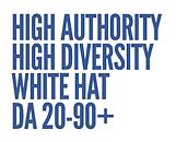press release white hat miami