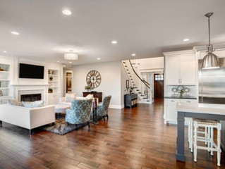 Raise the Value of Your Home with These Six Remodeling Tips