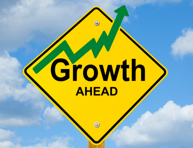 Lead Generation Creates To Small Business Growth