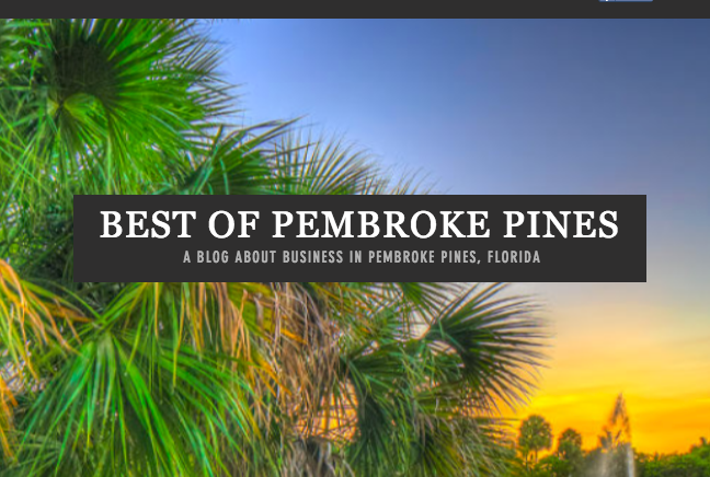best best bail bonds pembroke pines