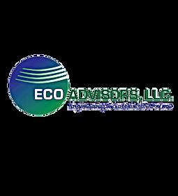 logos_EC)-advisors1 copy.png