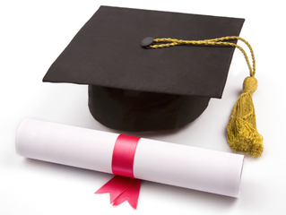 How Miami Students Got College Degree Before High School Diploma